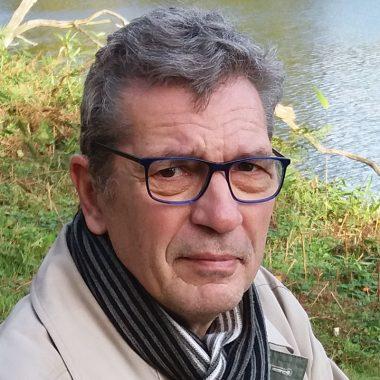Guido Braschi