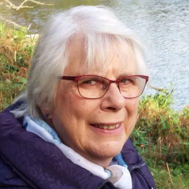 Linda Braschi